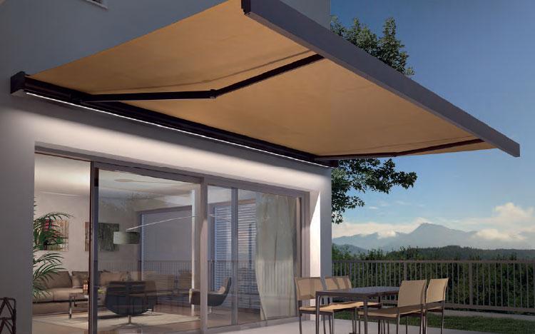Window Coverings Inc 406 212 4081 Professional Custom Awnings